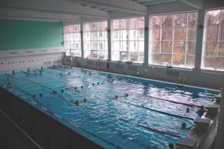 спортивный комплекс спартак липецк официальный сайт